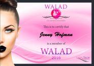 walad-2016