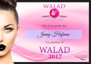 walad2017
