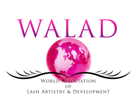 walad_logo_transparent
