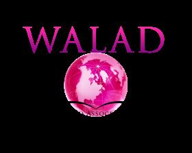 walad_logo_transparent