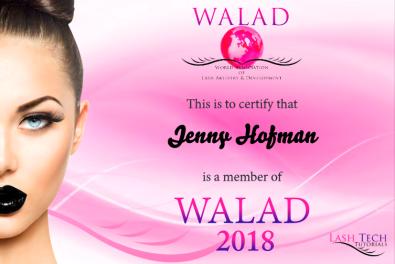 walad2018